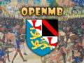 OpenMB