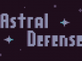 Astral Defense