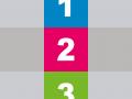 Columns Plus: addictive match 3 number puzzle game