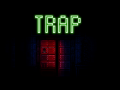 Trap Horror Game