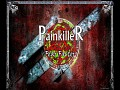PainKiller Fear Factor v5.11