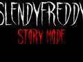SlendyFreddy: Stroy Mode