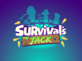 Survivals Jack