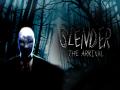 Slender: The Arrival (2020)