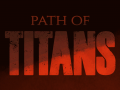 Path of Titans