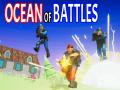 OCEAN OF BATTLES