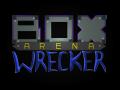 Boxwrecker Arena