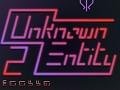 Unknown Entity 2