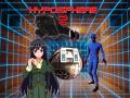 Hyposphere 2