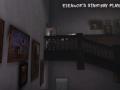 Eleanor's Stairway Playable Teaser
