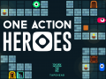One Action Heroes
