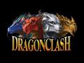 DragonClash