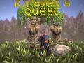 Ranger's Quest