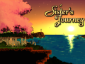 A Sister's Journey