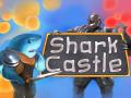 Shark Castle