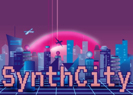 SynthCity logo 2