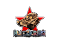 Blitzkrieg (Loui Studios)