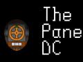 The Panel DC