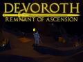 Devoroth: Remnant of Ascension