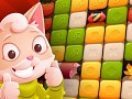 Kitty & Friends: blast of fun