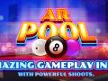 AR Pool 8