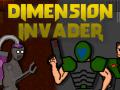 Dimension Invader
