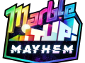 Marble It Up: Mayhem!