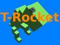 T-Rocket