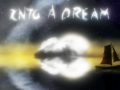 Into a Dream