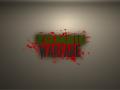 ZombieWarfare
