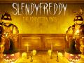 SlendyFreddy: The Forgotten Ones