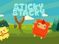 Sticky Stacky