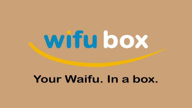 Wifu-Box