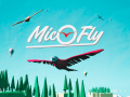 Mico Fly