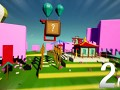 Mico Fly - Gameplay Trailer HD