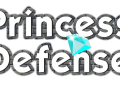 Princess Defense