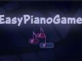 EasyPianoGame