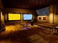 Fractal Gallery VR
