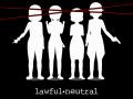 lawful•neutral