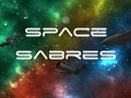 Spacesabres