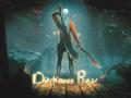 Darkness Prey