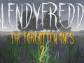 SlendyFreddy The Forgotten Ones 2