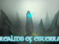 Realms Of Esterra