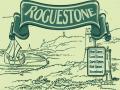 Roguestone