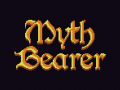 Myth Bearer