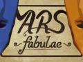 Ars Fabulae