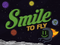 Smile To Fly
