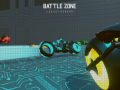 Battle Zone - Legacy Reborn