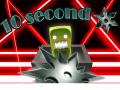 10 Second Shuriken
