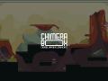 Chimera Box